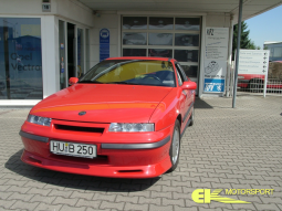 Calibra Turbo 280 PS