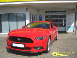 Ford Mustang 2.3 L 16V EcoBoost