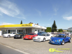 A 110 ,A 310 S, Alpine V6 Turbo, Maserati Coupe 3200 Bi Turbo ,Alfa GT